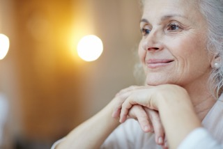 serene-old-woman-portrait_1098-15042