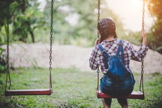 young-happy-girl-riding-swing-park_1150-4104